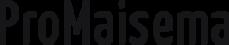 Promaisema logo